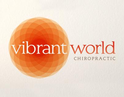 Vibrant World Chiropractic