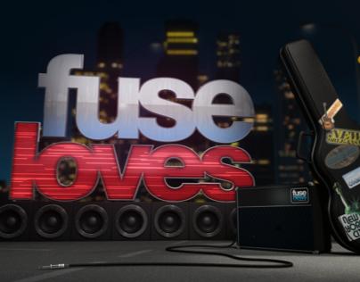 Fuse Loves - Minneapolis - Fuse News