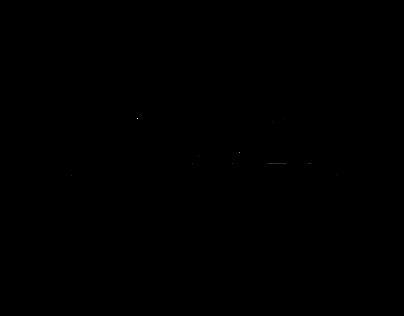 Ecomm GODZ Logo Study
