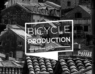Identity Bicyle Production