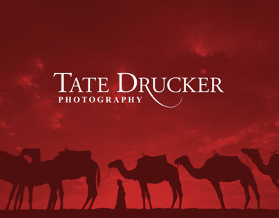 Tate Drucker Photography