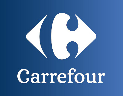 Carrefour Packaging