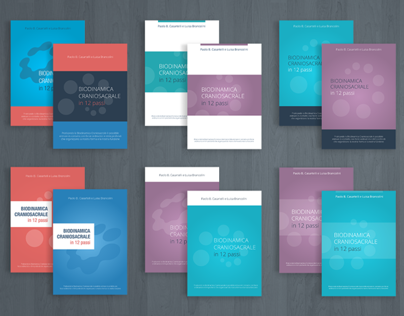 Book cover drafts