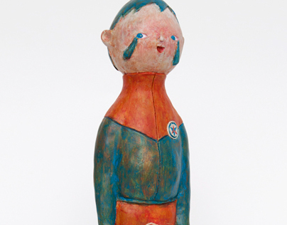 SIU MING Sculpture