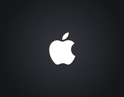 Product Designer, Apple