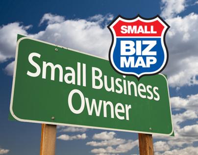 Small Biz MAP Presentation
