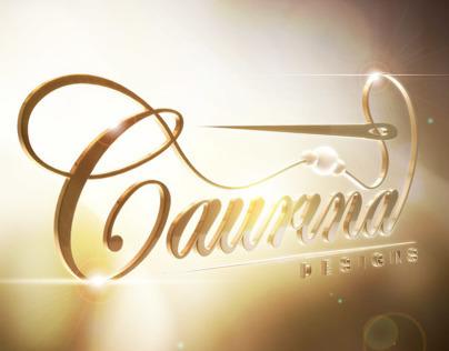 Caurina Designs Logo