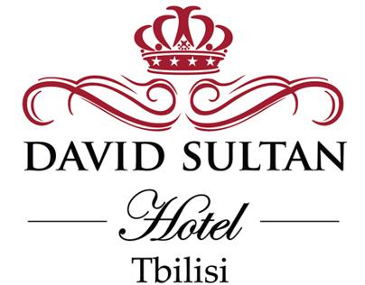 http://www.davidhotel.ge/main/