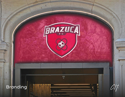 Brazuca FC