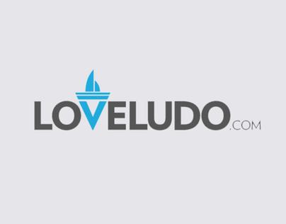 Love Ludo