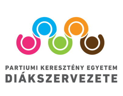 Student`s Org. of the Partium Christian University