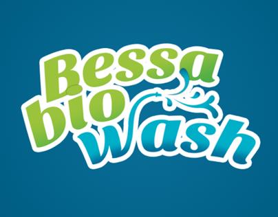 Bessa Bio Wash