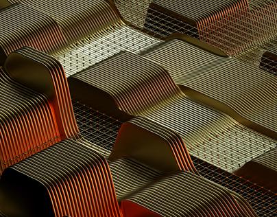 NOISE_04: gold.wave