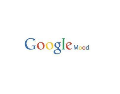 Google Mood