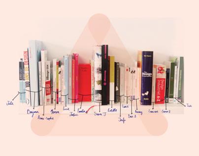 Le livre comme support de découverte