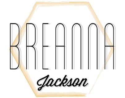 Branding Project: Business Card Design