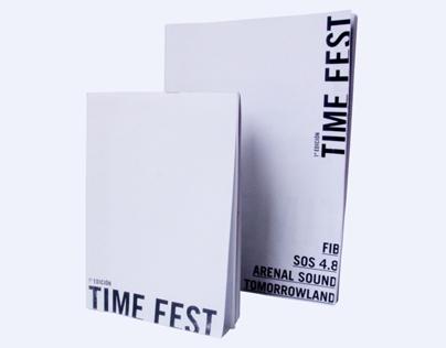 Time Fest