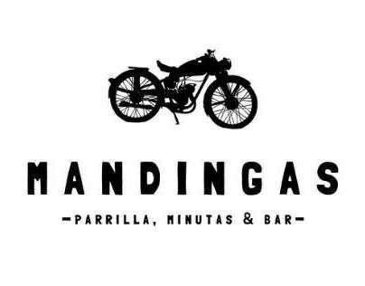 Mandingas