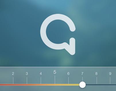 Opinat - iPad App