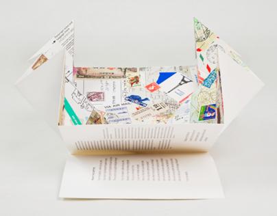 The Idan Raichel Project CD Packaging