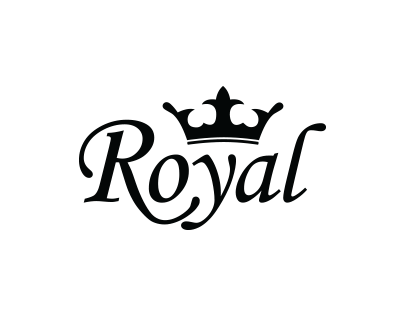Royal Packaging Re-design