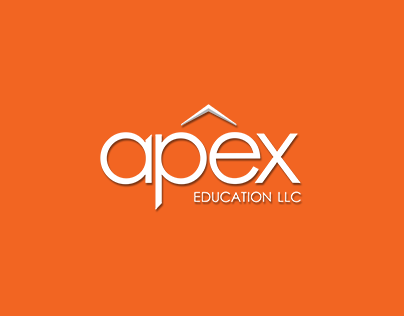 APEX Education LLC