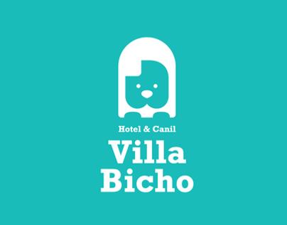 Villa Bicho