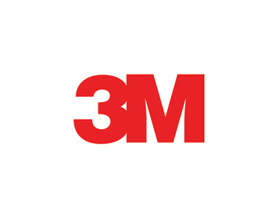Espaço 3M - Wande Auto Som
