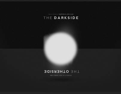 OTHERSIDE PROJECT