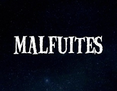 Malfuites