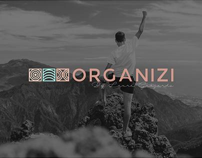 Organizi
