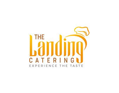 Catering Logo Design with Creative spirit bd