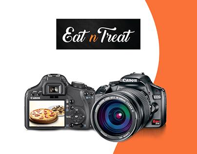 Eat n treat | Photography