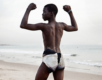 Smooth young black boys midget teen