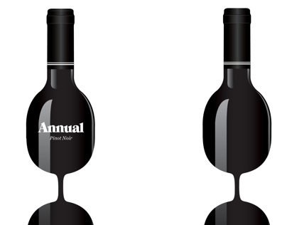Annual Wine