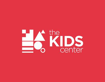 The Kids Center
