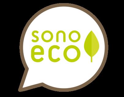 Sono Eco