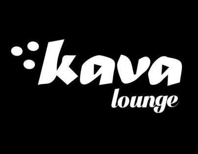 Kava Lounge Tshirt Designs