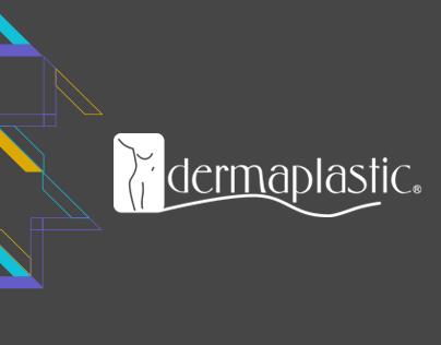 Dermaplastic Plastic Surgery | Cirugía Plástica