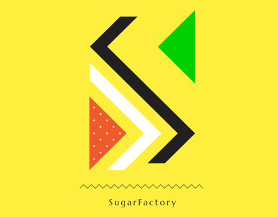 SugarFactory theme for Notegraphy