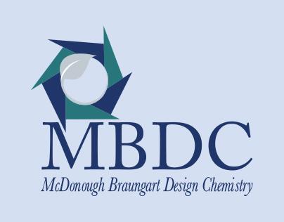 MBDC Brochure