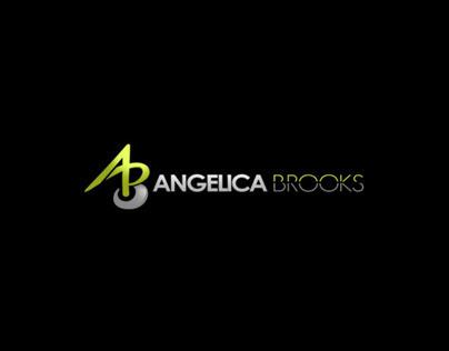Angelica Brooks