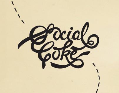 Social Coke