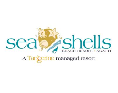 Sea Shells logo
