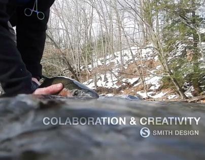 Collaboration & Creativity