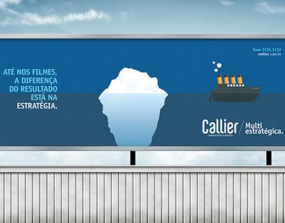 Institucional Callier