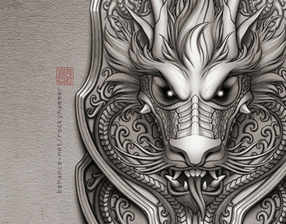 Full Sleeve Tattoo Designs Drawings