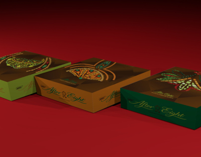 Packaging_After Eight