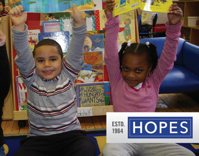 HOPES Hoboken Community Partnership