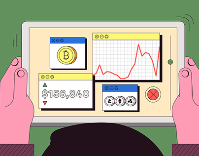 Bloomberg Businessweek//Bitcoin explainer